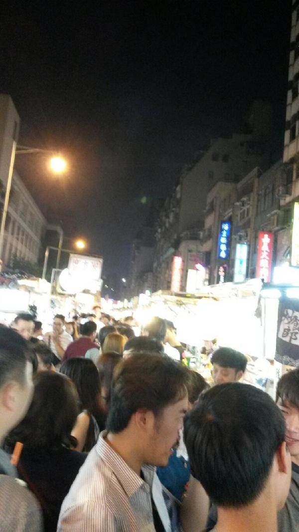 "Player14: ""寧夏夜市@台北"" on DIITU Communities """". From https://communities.diitu.com/post/-141614525256409"