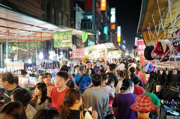 "Jeremy Wu on DIITU Communities ""台灣夜市/老街美食"". From https://communities.diitu.com/post/-144690277664553"