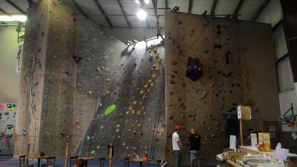 "Alastor on DIITU Communities ""Rock Climbing"". From https://communities.diitu.com/post/-144946602295377"
