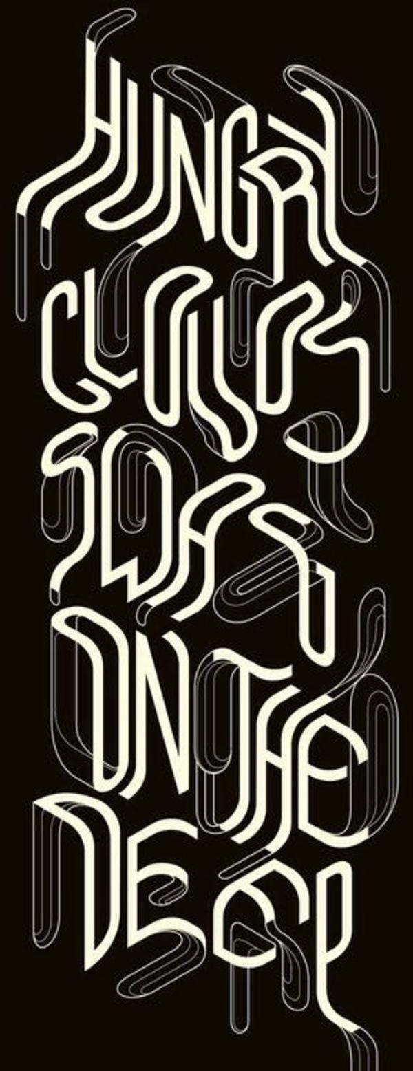 "Winnie Kuo on DIITU Communities ""Typography"". From https://communities.diitu.com/post/-145388108736167"