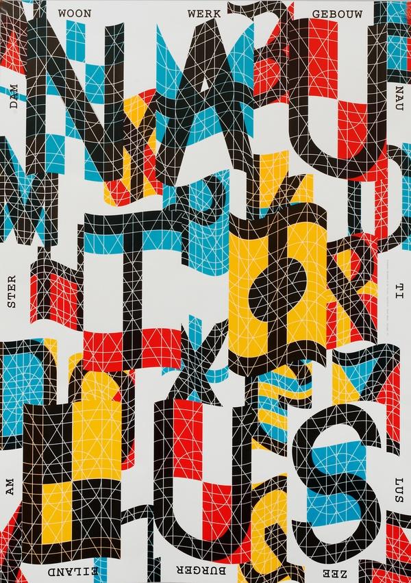 """Zoe Ting on DIITU Communities """"Typography"""". From https://communities.diitu.com/post/niessen+%26+de+vries-145612117790598"""
