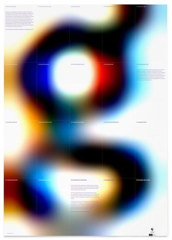 """Zoe Ting on DIITU Communities """"Typography"""". From https://communities.diitu.com/post/-145638847066489"""