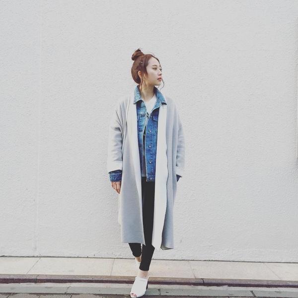 "Charlene on DIITU Communities ""How to Dress in Office"". From https://communities.diitu.com/post/-145675588609756"