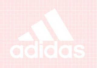 AdidasXpink