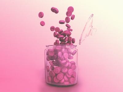 "penlover on DIITU Communities ""pink world"". From https://communities.diitu.com/post/get+some+candies-145931767601148"