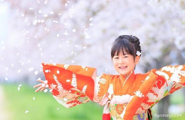 """Rita Hsieh on DIITU """"🇯🇵今年不再錯過的日本櫻花祕境🇯🇵""""."""