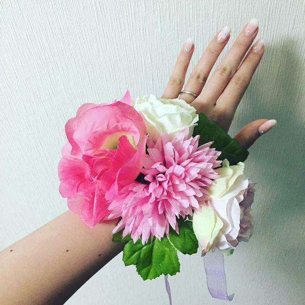 "penlover on DIITU Communities ""pink world"". From https://communities.diitu.com/post/Let%27s+get+married-146278644423479"