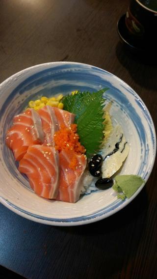 大匠日本料理