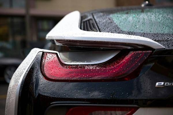 "Janet on DIITU Communities ""BMW - The Ultimate Driving Machine"". From https://communities.diitu.com/post/BMW+i+..8%3F-146416909026060"