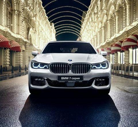 "irenexie on DIITU Communities ""BMW - The Ultimate Driving Machine"". From https://communities.diitu.com/post/brand+new-146460004376093"