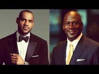 Top 10 Richest NBA Stars