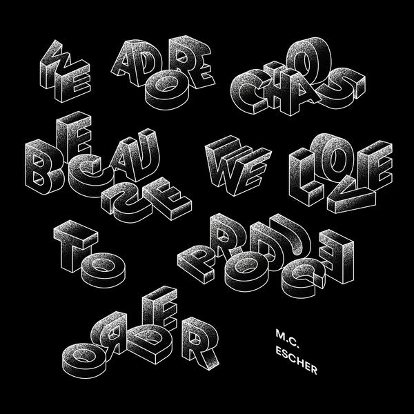 """Poppy Chen on DIITU Communities """"Typography"""". From https://communities.diitu.com/post/-146701200015956"""