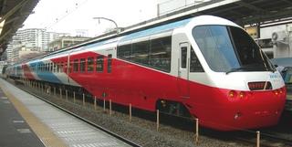 【JR PASS】東日本鐵路周遊券 (長野、新潟地區)