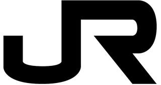 全日本 JR PASS 便宜GO買傳送門