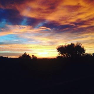 早安晨之美