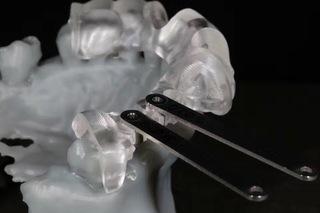 【植牙】植牙風險與植牙後遺症