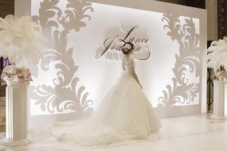 【茱蒂文創婚紗攝影獨有風格】 💕遇見你是最美的幸福~(啾咪)💕 ✨就在茱蒂文創婚紗攝影唷~😘