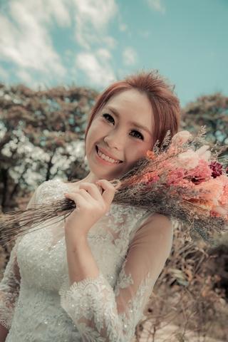 美炸天的毛片分享—Judy文創婚禮婚紗攝影ヾ(*´∀`*)ノ