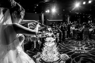【茱蒂文創婚紗攝影獨有風格】 不一樣的唯美攝影風格 就在茱蒂文創婚紗攝影唷~~ 就讓幸福被看見~