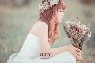 【台北婚紗推薦JUDY】 就把一生一次最美好的幸福永恆 交給茱蒂文創婚紗攝影團隊幫你捕捉唷~ 就讓幸福被看見~
