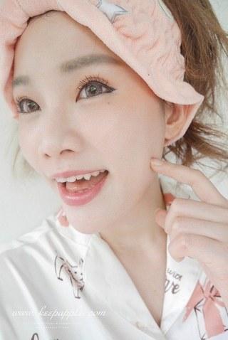 【全瓷冠/全瓷牙】蘋果崩牙拯救紀錄-台北士林牙醫推薦:悅庭牙醫診所/3D齒雕