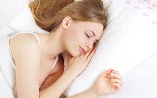 【舒眠治療】舒眠治療全攻略-一覺醒來醒來就OK?舒眠治療是恐懼看牙的救星