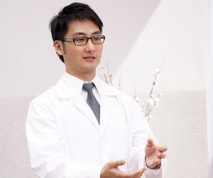 【醫師專欄】朱芃年/抽脂好、還是體雕瘦?顛覆傳統的新作法