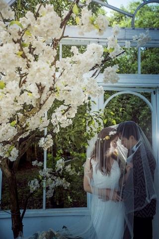 【茱蒂文創婚紗攝影Xpixnet 好感分享】