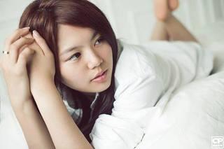 部落客黎兒|忠孝悠美診所|MICOOL韓國冷凍減脂+中醫埋線~從裡到外so到嫑嫑!