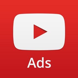 Những điều cần biết khi thực hiện video chạy quảng cáo trên youtube