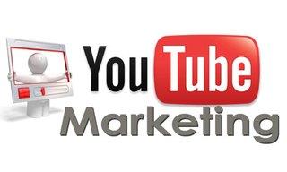 Youtube quảng cảo – cơ hội cho doanh nghiệp tiếp cận khách hàng tiềm năng