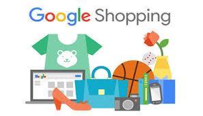 Các phương pháp tăng hiệu quả khi chạy quảng cáo Google Shopping 2018