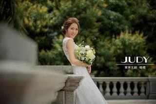 『 茱蒂文創婚紗攝影 ✨ 美式風格』