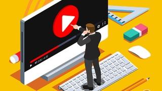 Cách chặn toàn bộ pop-up Youtube quảng cáo khi đang xem video