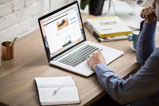 Vì sao nên chọn công ty quảng cáo Google Adsplus?