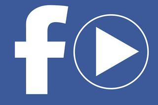 5 công cụ đơn giản nhưng giúp người bán hàng quảng cáo trên Facebook hiệu quả