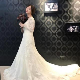 ✨茱蒂文創婚紗攝影X感動分享✨